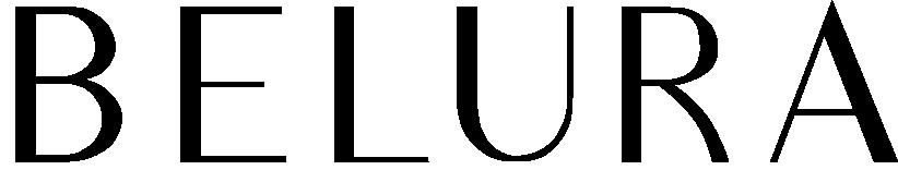 ベルラ株式会社
